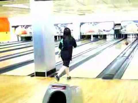 Margaret C Bowling 2