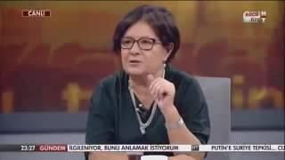 Hasan elik Habertürk TV - 03.10.2015) Tefsir konusunda bilgilenmek isteyenler izlesin