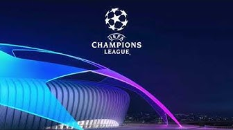 Verlängerung? Bundesliga? Pokal? Champions League? | Fußball leicht erklärt #mlkmls