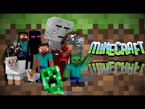 My crafts in Minecraft 2 from YouTube · Duration:  14 minutes 47 seconds