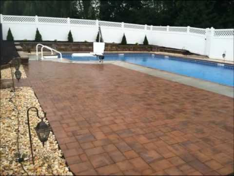 Landscapers York, PA :  Ryan's Landscaping - York, PA Landscaping