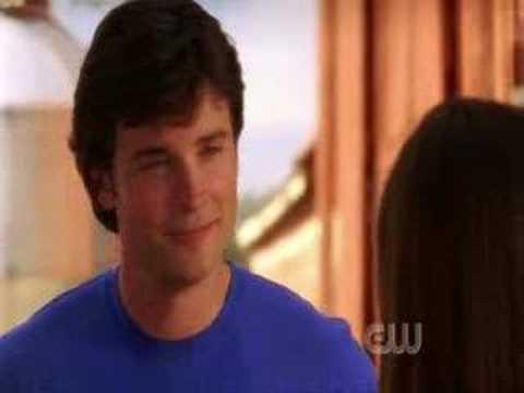 Download Smallville Season 7 Episode 5: Action
