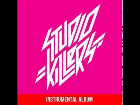 Studio Killers Jenny instrumental
