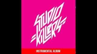 Studio Killers- Jenny (instrumental)