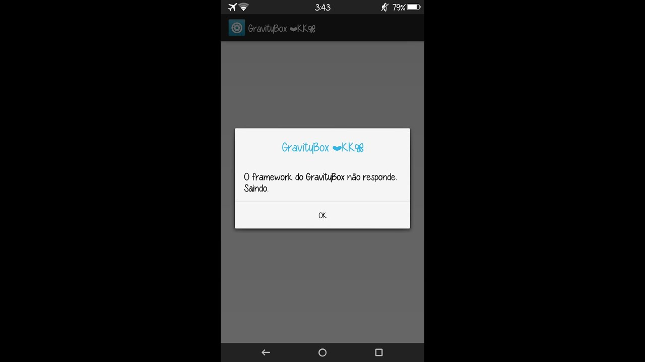 Unduh Xposed Framework Do Gravity Box Kitkat Down - truewfil