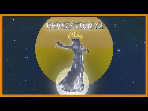 Understanding the Woman in the Revelation