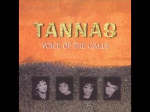 Tannas - Caillte A Chaoidh