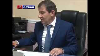 Аттестация работников библиотеки Хасавюртовский район