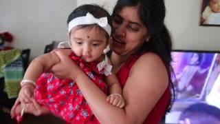 Video Bada Natkhat Hai Krishna Kanhaiya Full Amar Prem by Arpana download MP3, 3GP, MP4, WEBM, AVI, FLV Agustus 2018