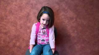 "Clarksville and Columbia Maryland Dentistry for Children - Emily Testimony ""21029"" Thumbnail"