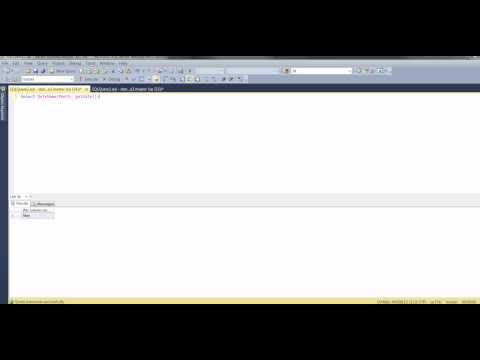 Ms sql convert string to datetime format