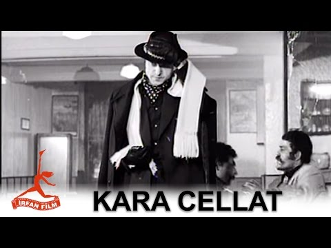 Kara Cellat - İrfan Film