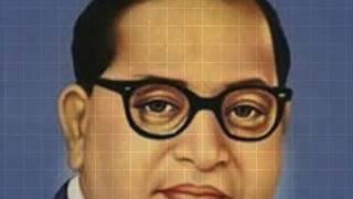 Gyan Surya tu is Jagat ka(Kavita Krishnamurthy)