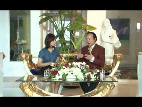 Tu Van Phuong Phap Hut Mo Bung