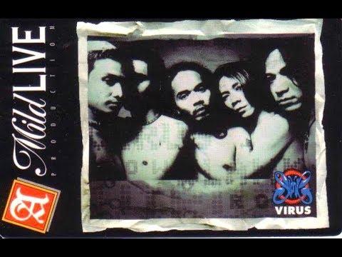 SLANK VIRUS ROAD SHOW 2002.DAT