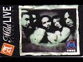 SLANK VIRUS ROAD SHOW 2002 DAT