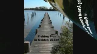 Golden Beach Community/St. Mary