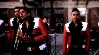 Eres Dificil Banda Los Recoditos Video Oficial 2011