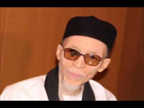 Amir Serigne Baou sur Radio Senegal Internationale RSI