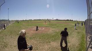 Wichita Royals vs Fairview Jackets #6