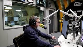 Polali mu (08 Lutego 2019) - Felieton Tomasza Olbratowskiego