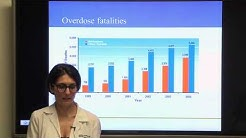 Opioid Addiction and its Treatment | Dr. Belis Aladag - UCLA Health