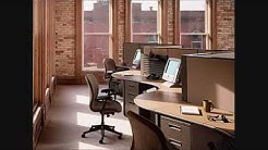 Atlanta Office Furniture @ Great Prices!