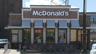 Detroit Mayor sounds off on Towing Company accused of targeting McDonald's patrons