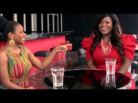 TOOLZ 53 Extra Interview
