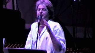 Kitaro Live In Radio Music City Hall (Feat. Jon Anderson) Part 1 of 4