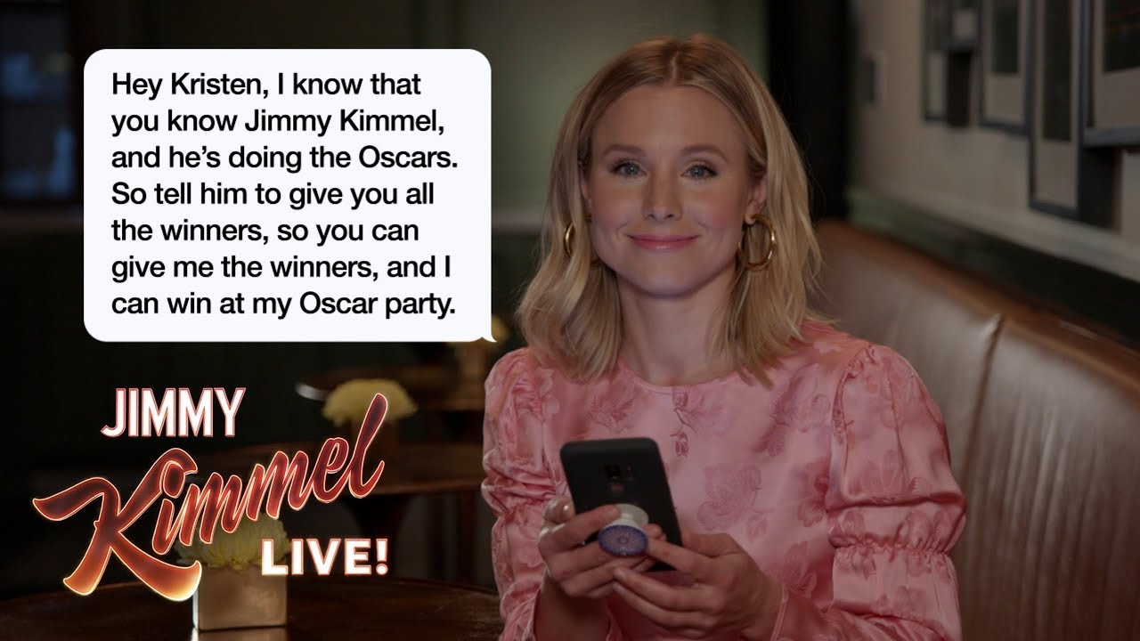 celebrities-read-texts-from-their-moms