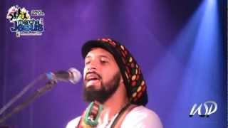 Dance o Reggae - Salomão do Reggae