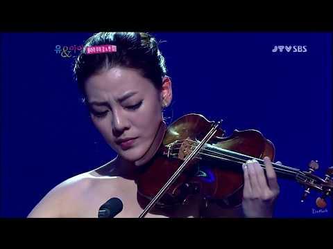 Clara-Jumi Kang: Tchaikovsky, Valse Sentimentale