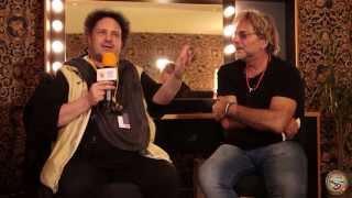 Enzo Avitabile & Tony Esposito - omaggio a Pino Daniele
