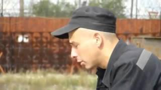 ваня воробей простой зек