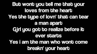 Sweet Honey - Slightly Stoopid (Lyrics)