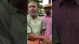 When Being A Sugar Dad Goes Wrong! ft Kountry Wayne (Earl & Buddy)