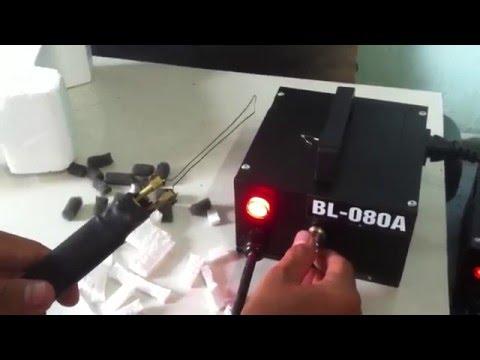 dao cắt xốp,máy cắt xốp cầm tay,máy cắt tỉa hoa văn trên xốp,0919602486