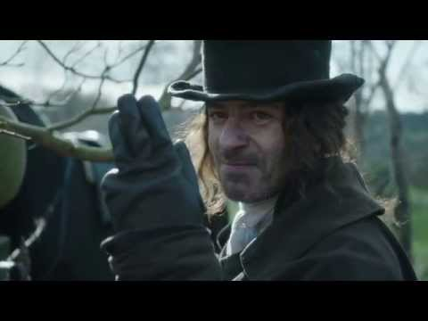 Jonathan Strange & Mr Norrell - The Battle of Waterloo from YouTube · Duration:  3 minutes 31 seconds