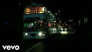 Maximo Park - Karaoke Plays
