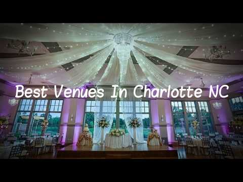 venues-in-charlotte-nc---wedding,-event,-birthday-party,-business-party-&-banquet-hall-venues-in-nc