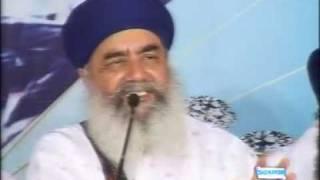 Kalgidhar Bakshshand Satguru-4 (Sant Bab...