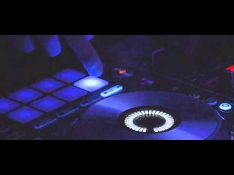Learn To DJ on Long Island