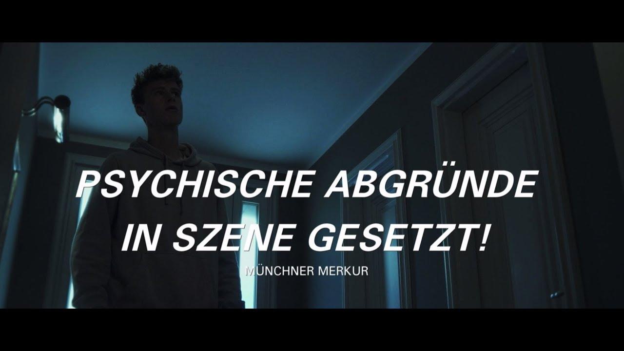 filmvorschau 2019