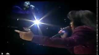 Selena - Movie Concert