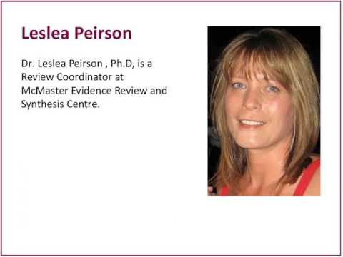 Overweight  obesity prevention, treatment, and maintenance from childhood to adulthood Discussing re