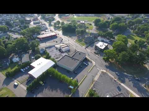 480 MEMORIAL PARKWAY PHILLIPSBURG NJ 08865 CURRENTLY LEASING