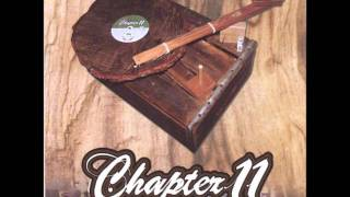 Chapter 11 - Mr. Lonely