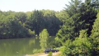 Saint Pardoux Haute Vienne région Limousin