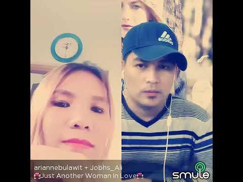 Just another woman in love 😍😍😍😍kayo na po bahala yabag lng ako 😄😄😄